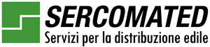 Logo-Sercomated-2012