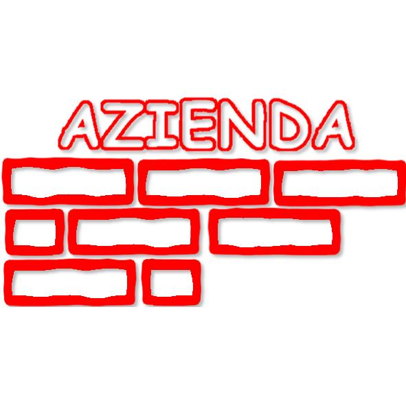 ICONA AZIENDA