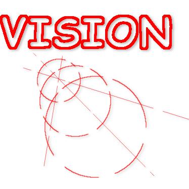 ICONA VISION